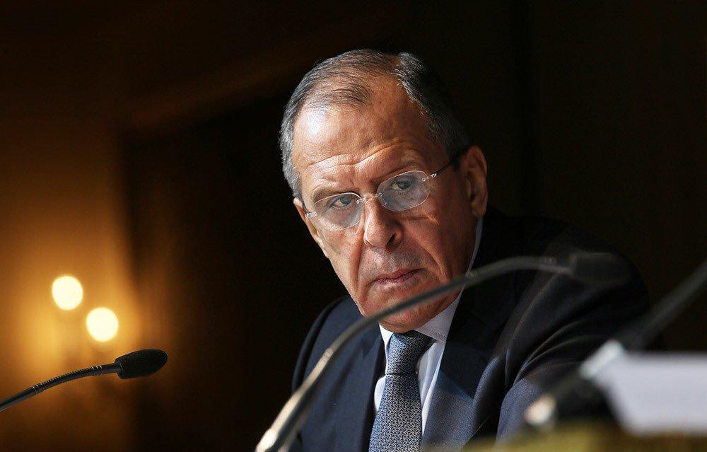 Лавров оценил последствия развала ДРСМД для продления СНВ-3