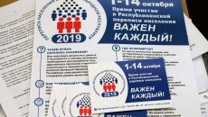 Перепись населения ДНР