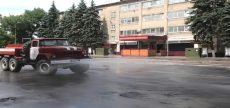 Участники предстоящего военного парада Победы сдали тест на наличие коронавирусной инфекции.